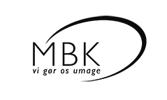 MBK A/S